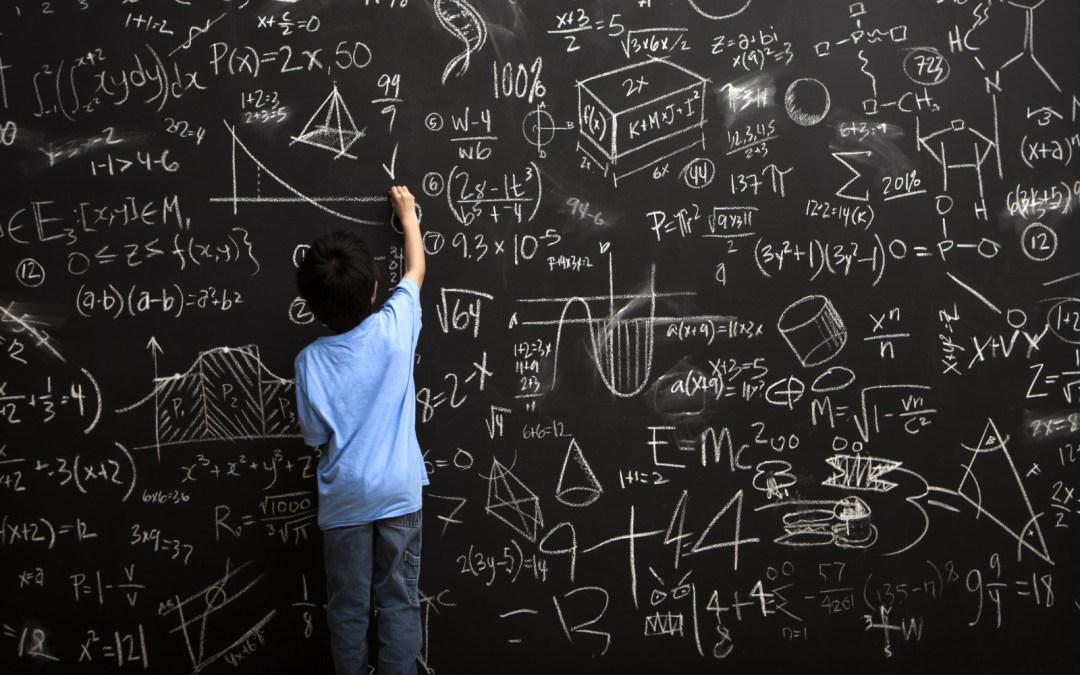 o-equation-facebook_1.jpg