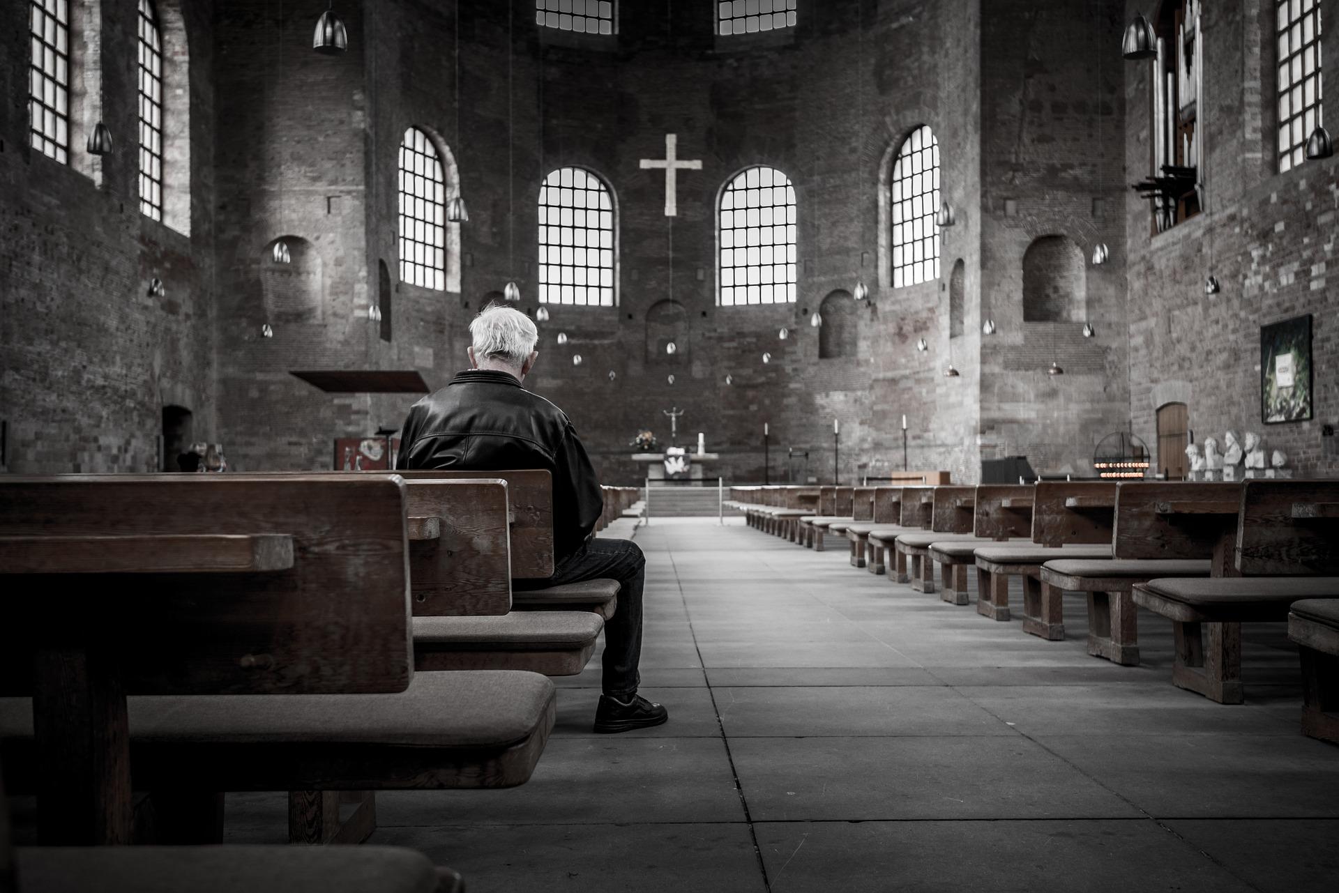 pray_1.jpg