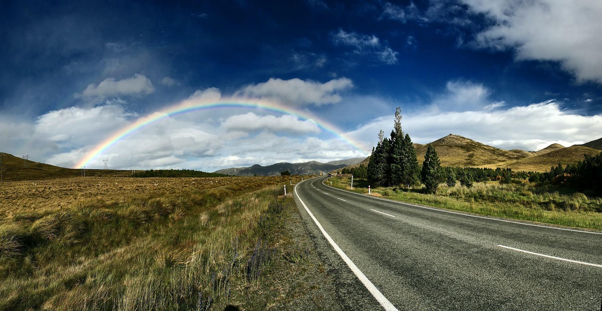 rainbow-1149610_1920.jpg