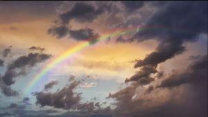 rainbowafterstorm.JPG