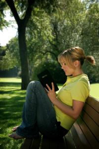 reading-bible-in-park.jpg