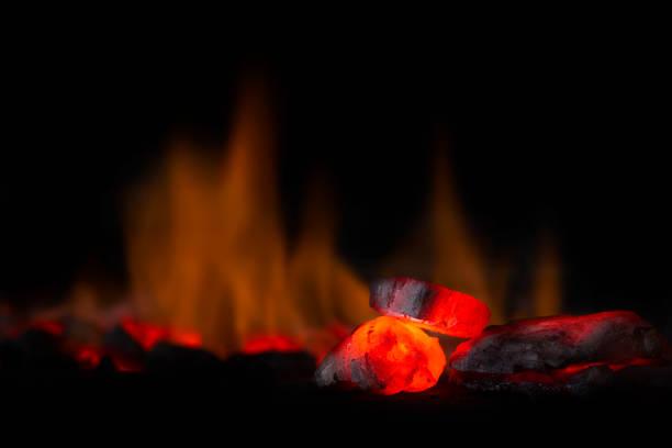red-hot_coal.jpg