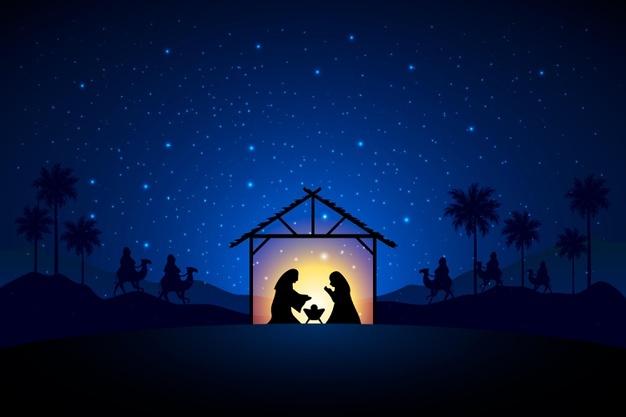 silhouette-nativity-scene-illustration_23-2148751020.jpg