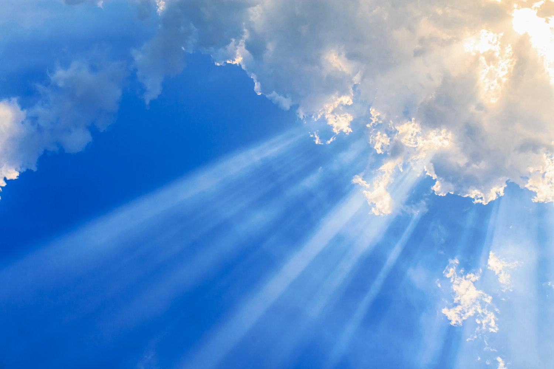 sky_heaven_istock-537532240.jpg
