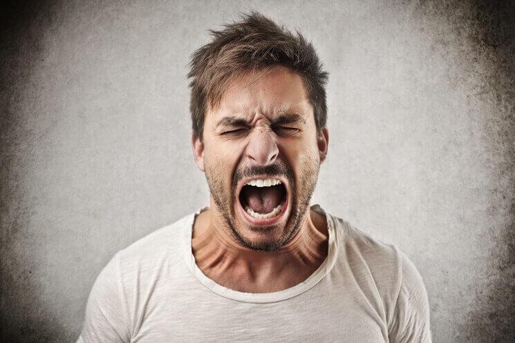 ss-pc-anger.jpg