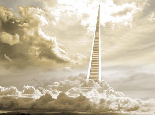 stairway_to_heaven_1__107685713.jpg