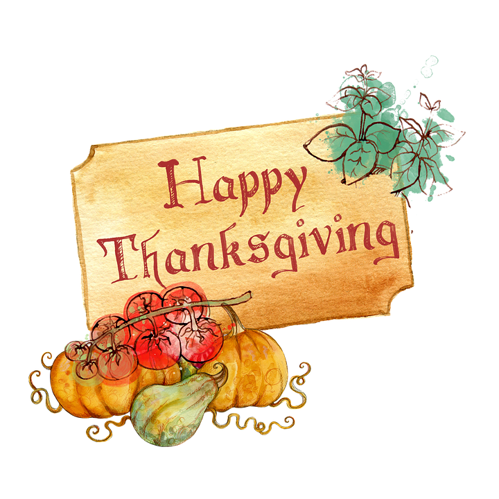 thanksgiving-4460952_960_720.png