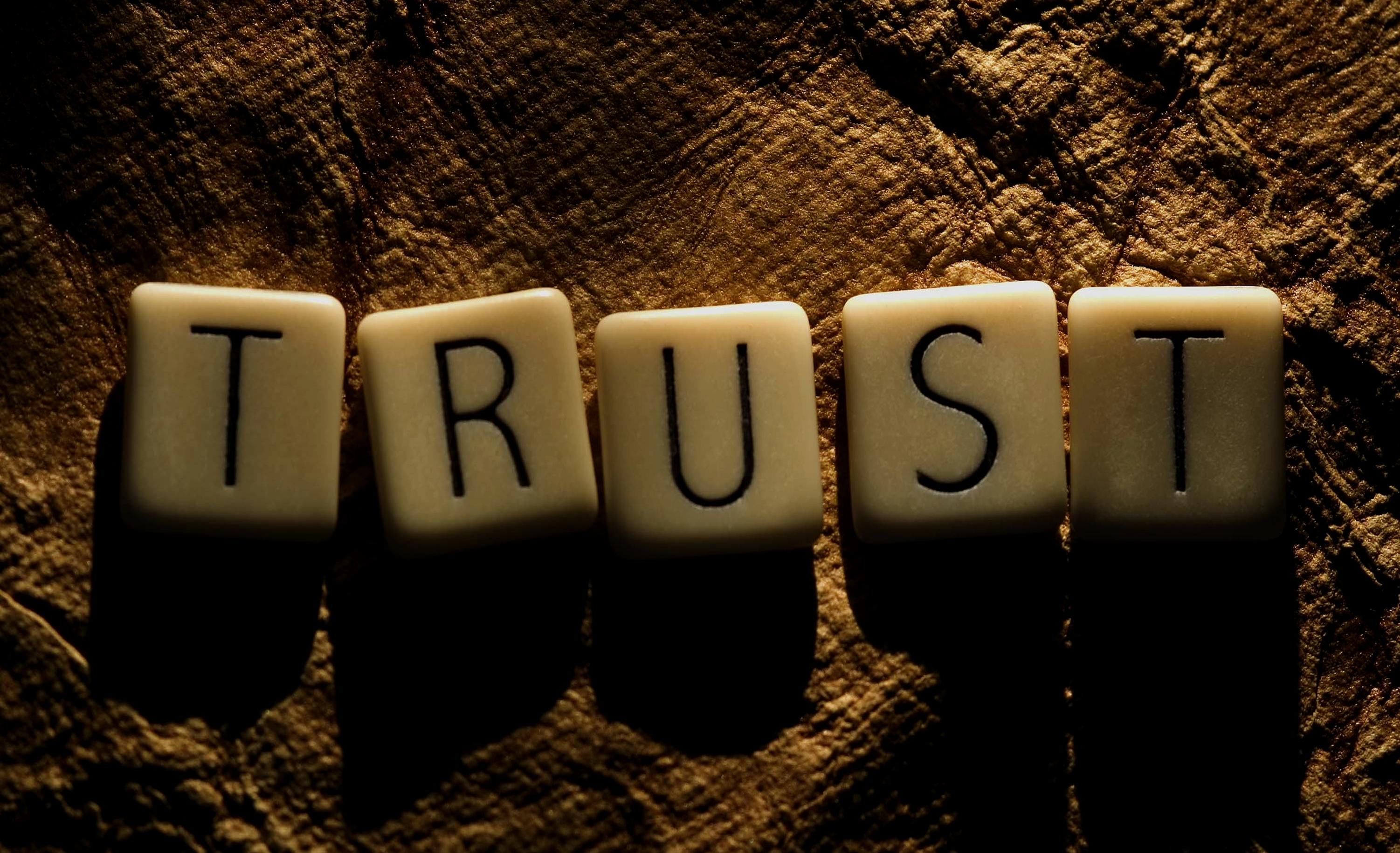 trustsermonimage_1.jpg
