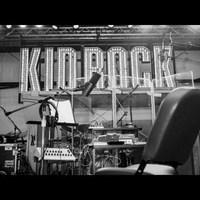 Kid Rock - Let's Ride