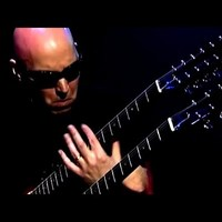 Chickenfoot - Something going wrong