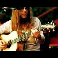 Napi friss.BLACKBERRY SMOKE - Ain't Got the Blues