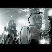 Napi 2008 - Mötley Crüe