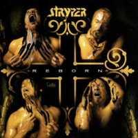 Húsvéti 2005 - Stryper