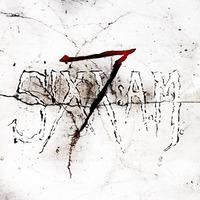 Sixx:A.M. 7