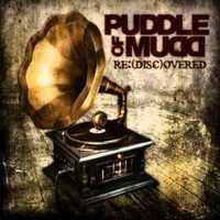 Kis esti dupla... Puddle Of Mudd