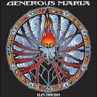 Napirokk. Generous Maria - It's Called Love