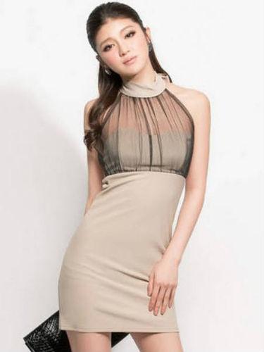 Alkalmi (nyári) ruha 42cd5a5522