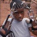 Az elmebetegek helyzete Sierra Leonéban