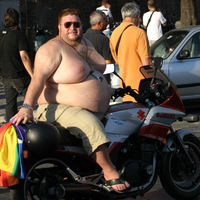 Leptinrezisztencia: az elhízás oka?
