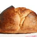 Hogyan merészeljünk fehér kenyeret enni?