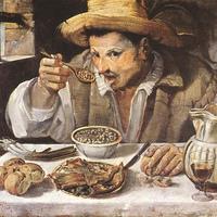 Kell-e tartanunk az ételek lektintartalmától?