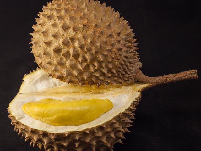 milyen gyümölcsöket lehet látni vitaminok a látáshoz