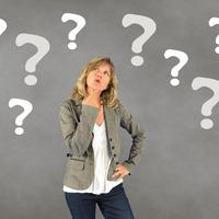 5 dolog, amit ne rendelj, ha gluténérzékenynek gondolod magad