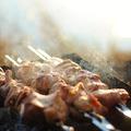 Kevesebb húst ennél? Ezeket ne hagyd ki az étrendedből!