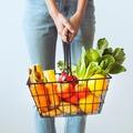 Növényi alapú étrend, vegetáriánus, vegán. Melyik micsoda?