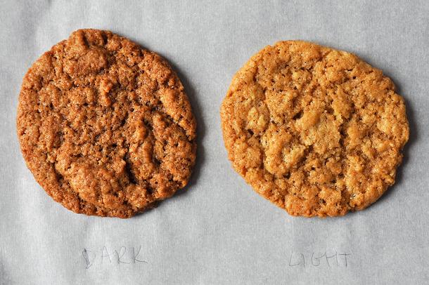 20140508-light-vs-dark-cookies-flat-thumb-610x406-399942.jpg