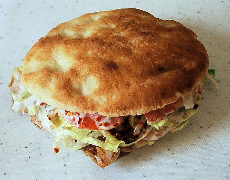 767px-doner_kebab.jpg