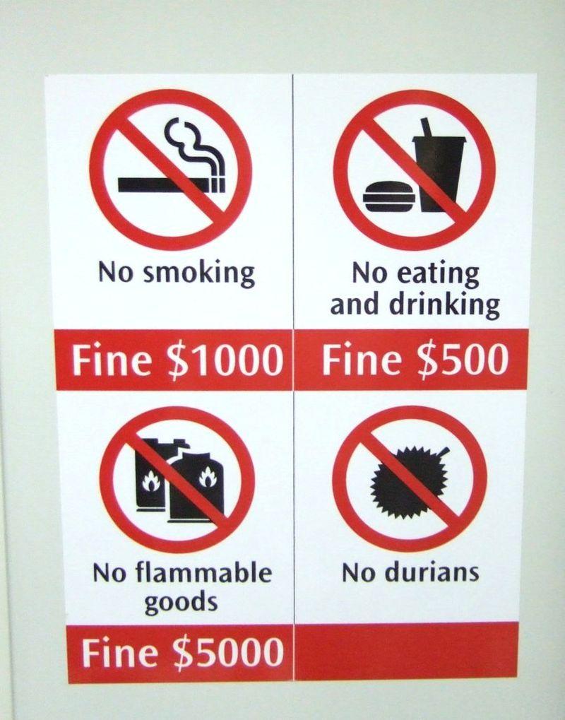 800px-singapore_mrt_fines.jpg