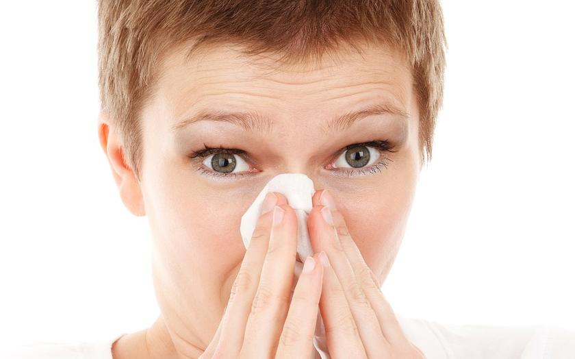 Az allergia védelmet nyújthat a rákkal szemben?
