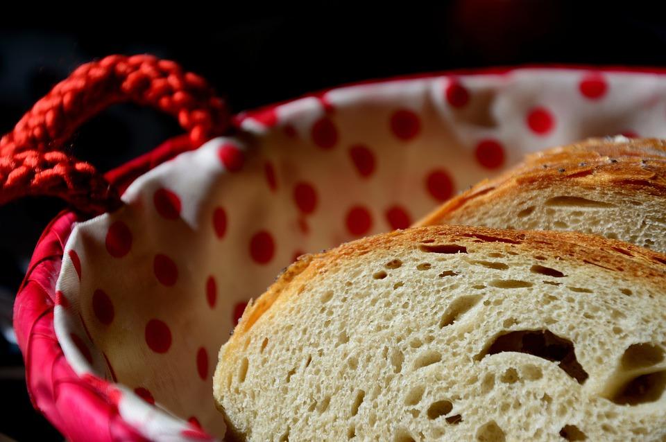 bread-1282664_960_720.jpg
