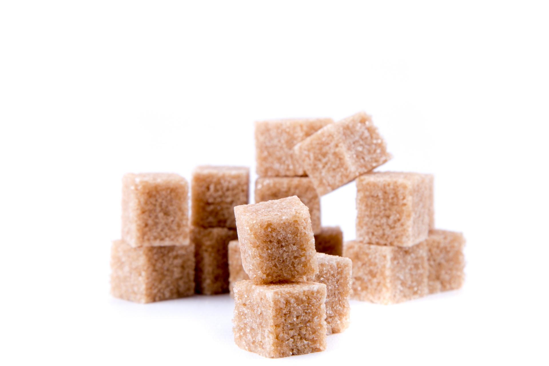 brown-cane-sugar-cubes-1462970481pwx.jpg
