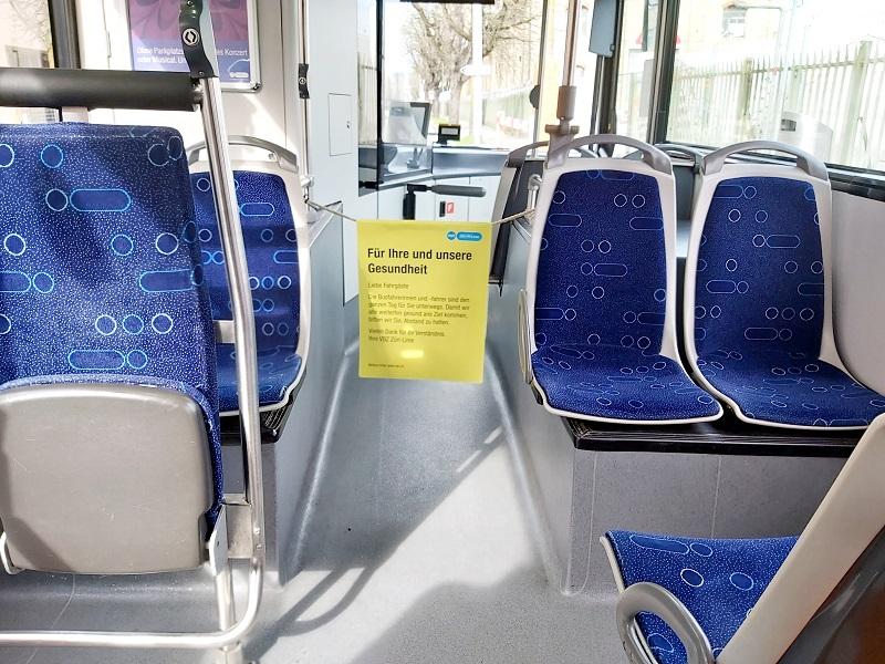 bus_korona.jpg