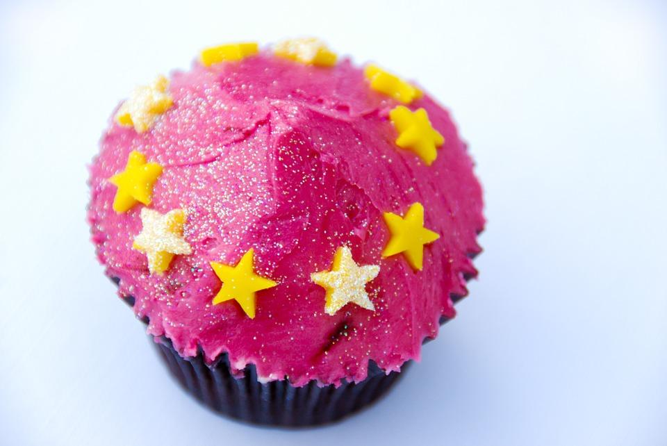 cake-680260_960_720.jpg