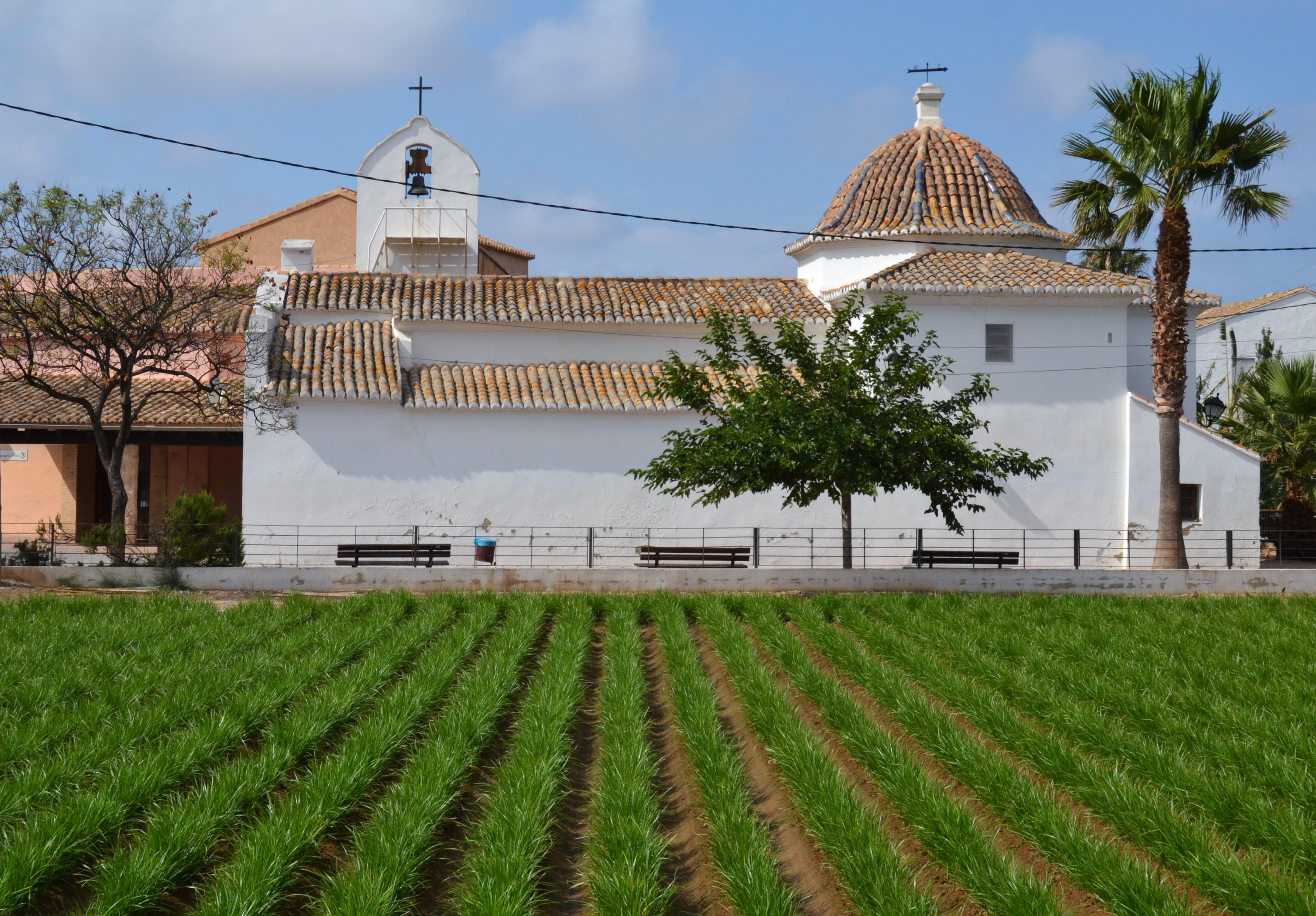 camp_de_xufa_i_l_ermita_de_vera_val_ncia.JPG