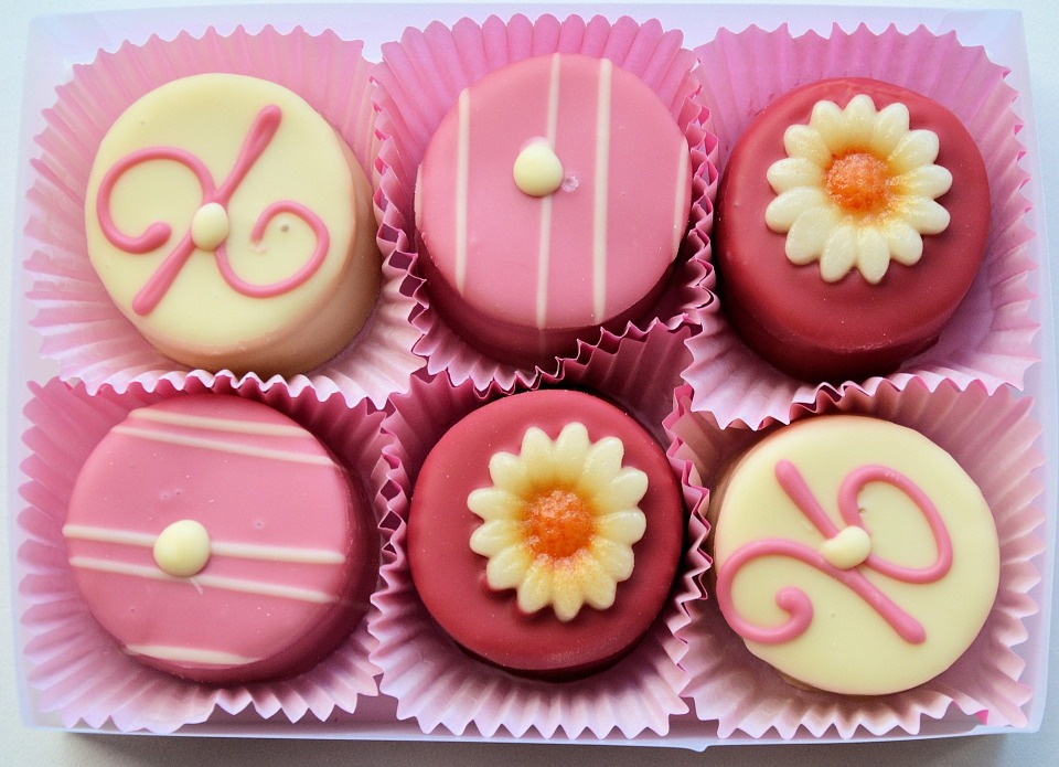 chocolate-314446_960_720.jpg