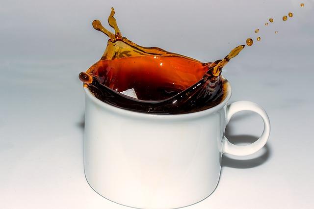 coffee-cup-2032671_640.jpg