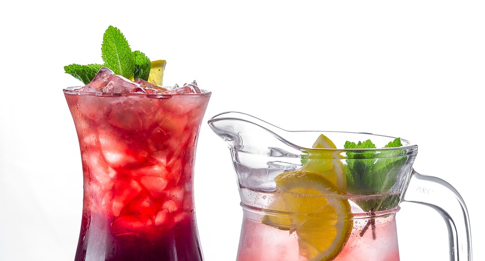 drink-2023413_960_720.jpg