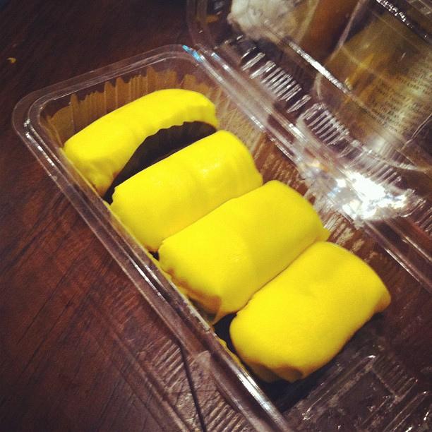 durian_cr_pe_in_malaysia.jpg