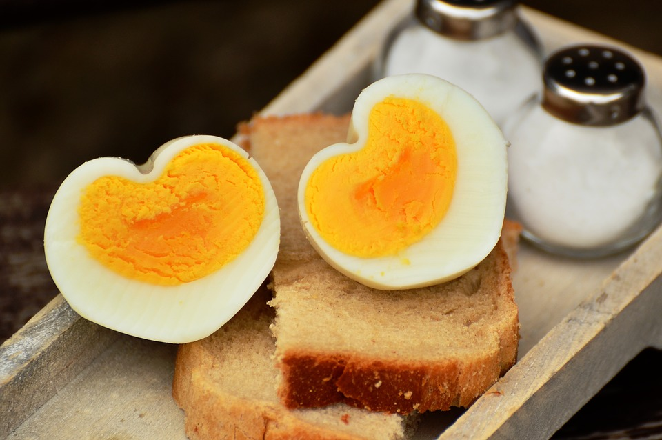 Hány tojást toj a nőstény körféreg - 123arany.hu