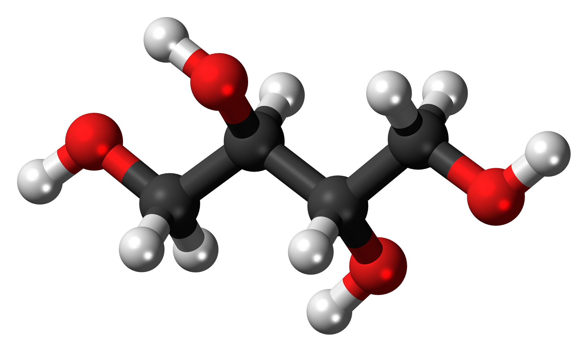 erythritol_3d_ball.png