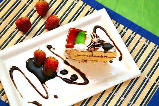 food-2164109_340.jpg