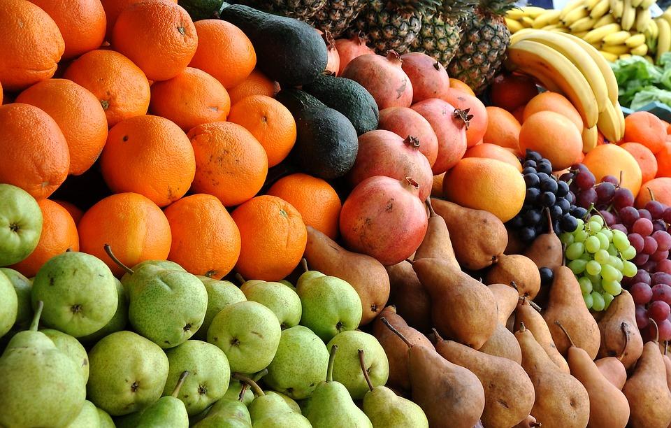 fruit-1227550_960_720.jpg