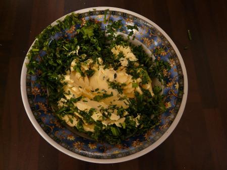 herb-butter-7244_960_720.jpg