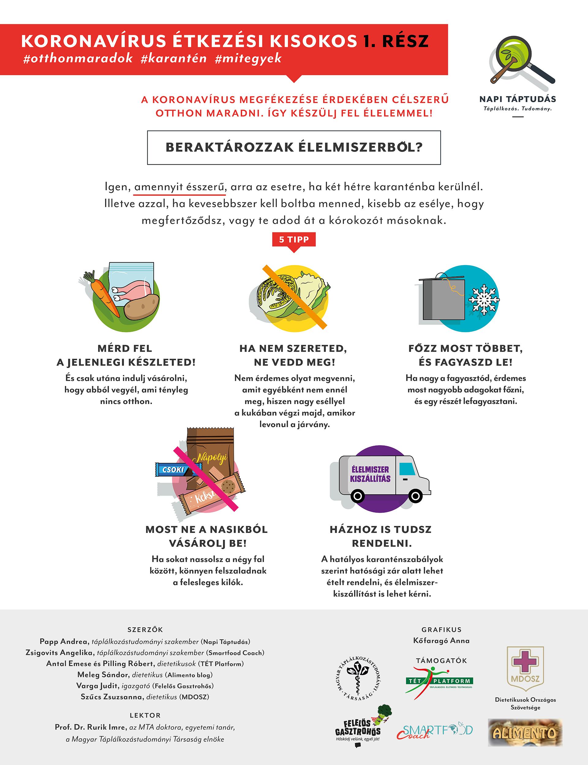 koronavirus-etkezesi-kisokos-infografika-1.jpg