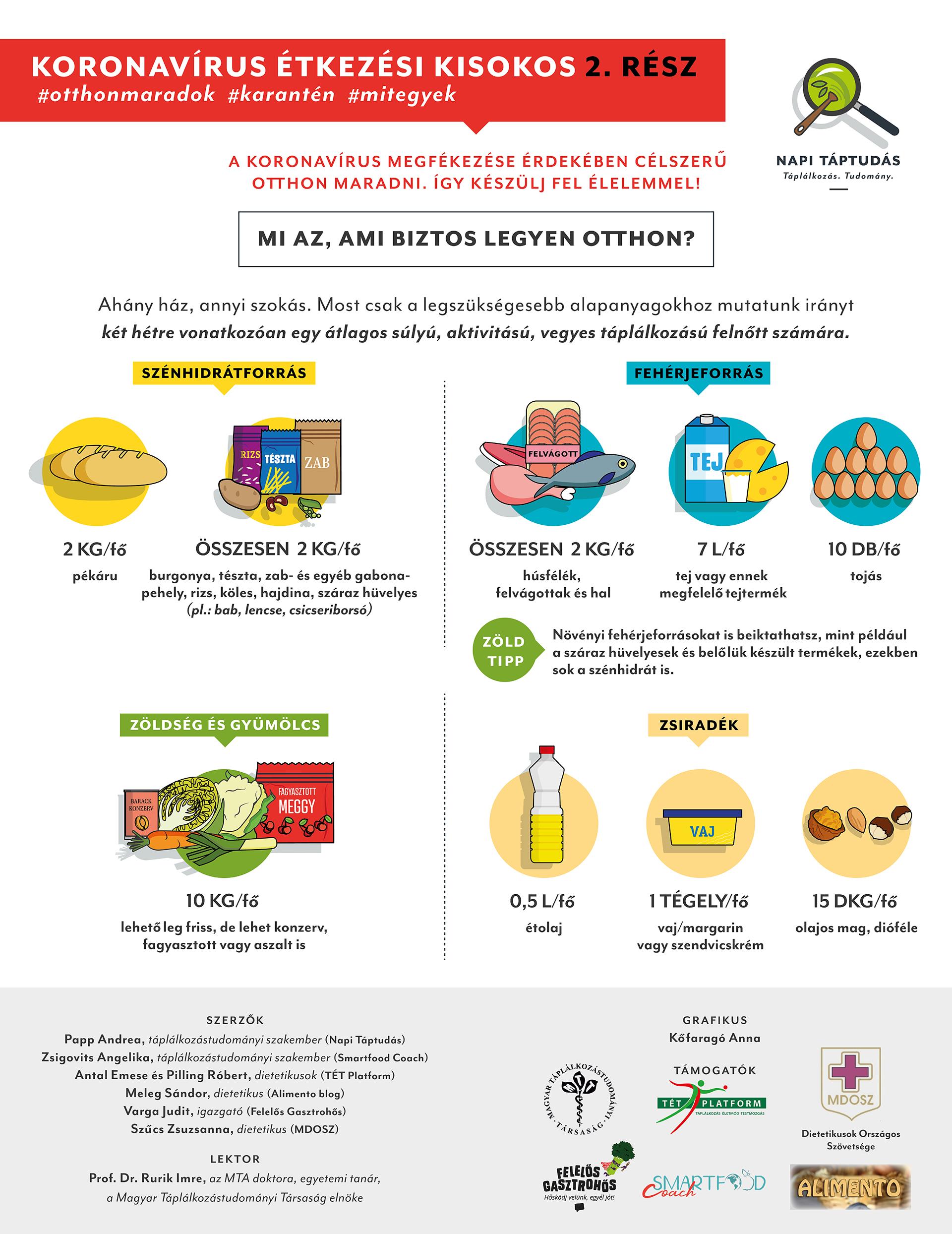koronavirus-etkezesi-kisokos-infografika-2.jpg