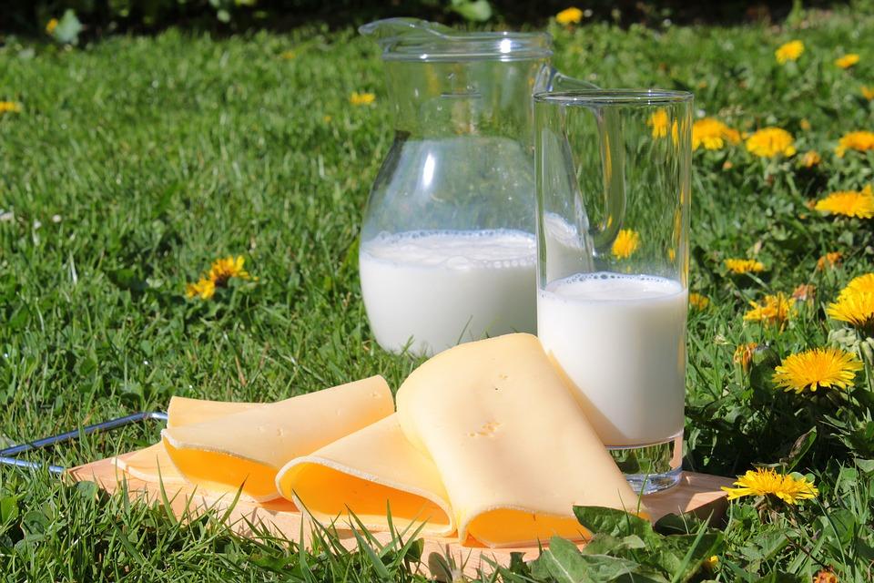 milk-1385548_960_720.jpg